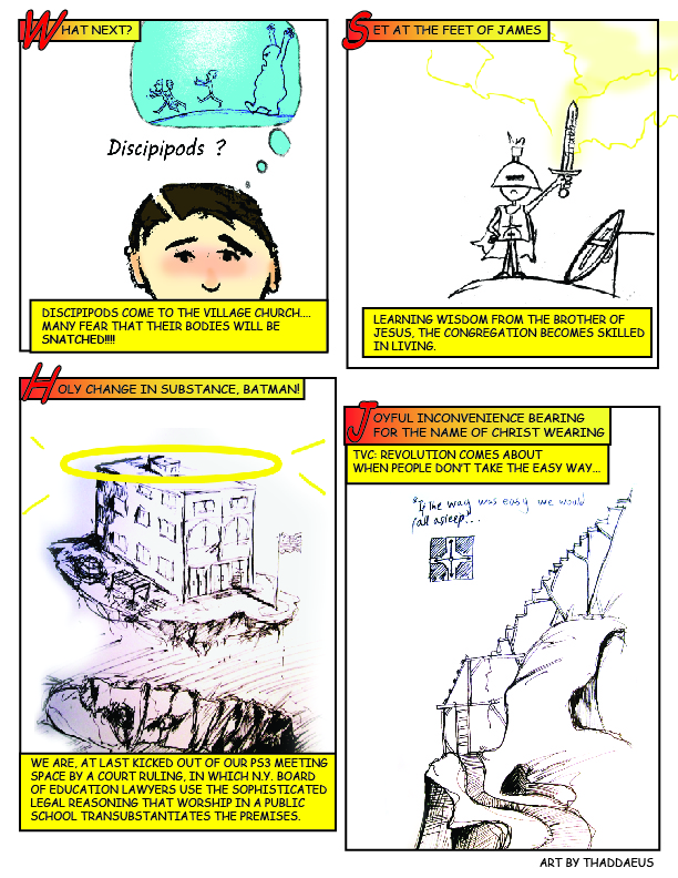 newsletter-2011-p3